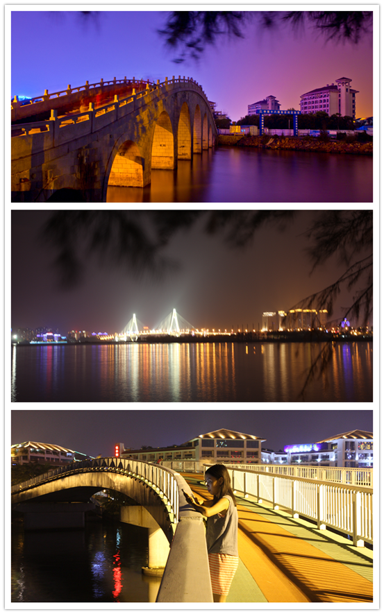 IMG_20131002_16033011_副本.png